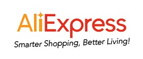 Join AliExpress today and receive up to $4 in coupons - Краснодар